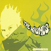 Madness de The Rasmus