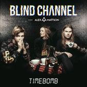 Timebomb de Blind Channel