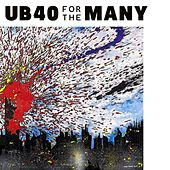 For the Many von UB40