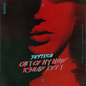Out Of My Mind (R3HAB Edit) de Skytech