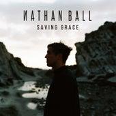 Saving Grace by Nathan Ball