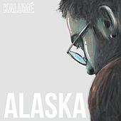 Alaska by Kalumé