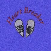 Heartbreaker de Becca