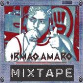 Mixtape by Irmão Amaro