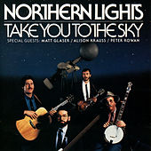 Take You To The Sky by Northern Lights