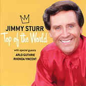 Top Of The World de Jimmy Sturr