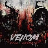 Venom de FILL