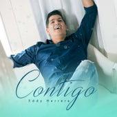 Contigo by Eddy Herrera