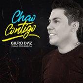 Chao Contigo de Churo Diaz