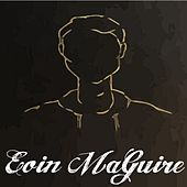 Midnight Thoughts by Eoin Maguire