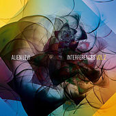 Interferences, Vol. 2 by Alien Levi