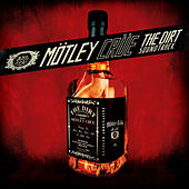 The Dirt Soundtrack di Motley Crue
