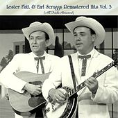 Remastered Hits Vol, 3 (All Tracks Remastered) de Flatt and Scruggs