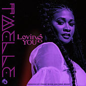 Loving You by T'Melle