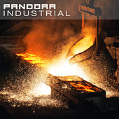 Industrial de Pandora