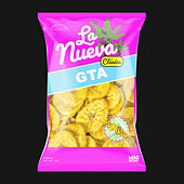 La Nueva Clásica (Remixes) by GTA