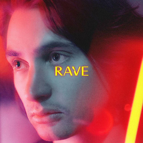 Rave - Single by Hyacinthe