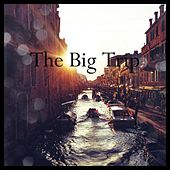 The Big Trip von Various Artists