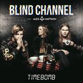 Timebomb von Blind Channel
