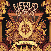 Whisperer in Darkness de Nervo Chaos