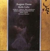 Enna: Heiße Liebe von Various Artists