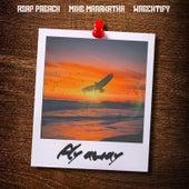 Fly Away de Asap Preach