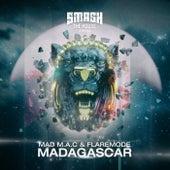 Madagascar von Mad Mac