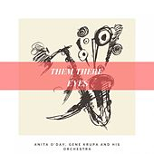 Them There Eyes de Various Artists