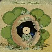 Easter Egg von Miriam Makeba