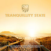 Tranquillity State - EP de Various Artists