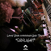 Sunlight by Little Louie Vega