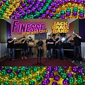 Finesse de Jack Brass Band