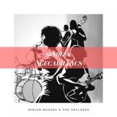 Sindiza Ngecadillacs von Miriam Makeba