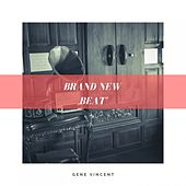 Brand New Beat de Gene Vincent