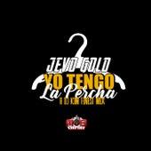 Yo Tengo la Percha (DJ Kim Finest Mix) by Gebo Gold