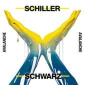 Avalanche by Schiller