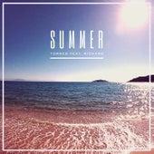 Summer von Torres