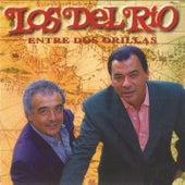 Entre Dos Orillas by Los del Rio