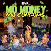 Mo Money Mo Condoms de NUMP