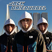 Driedubbel by Jack