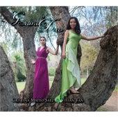 Grand Duo de Vivian Fan