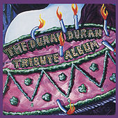 The Duran Duran Tribute Album by Various Artists