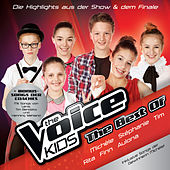 The Best Of von The Voice Kids