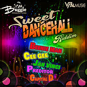 Badmind People by Beenie Man