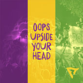 Oops Upside Your Head by Flow Tribe