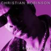 Next to You (feat. Terrell Coats) de Christian Robinson