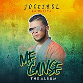 Me Canse by Joseibol