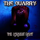 The Longest Night by Quarry