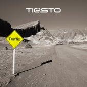 Traffic de Tiësto
