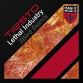 Lethal Industry (3Bird Remix) de Tiësto